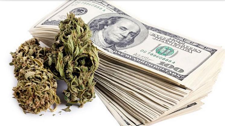 money_mj.jpg
