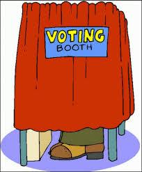 vote_booth.jpg