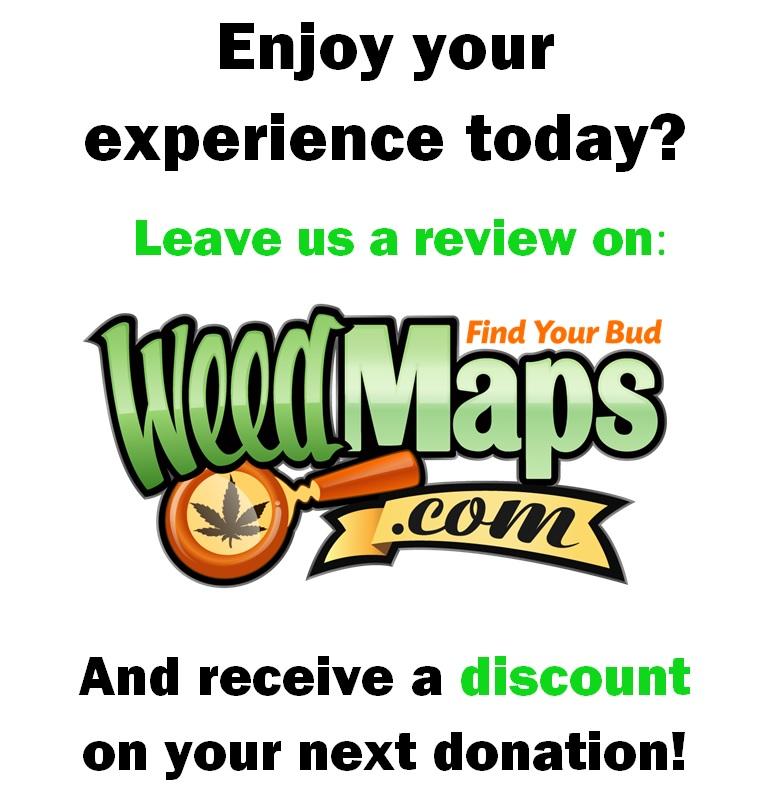 weedmap_review.jpg