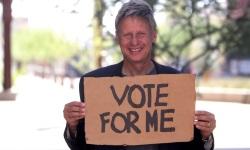johnson_vote_me.jpg