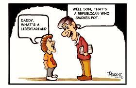 lib_pot_cartoon.jpg