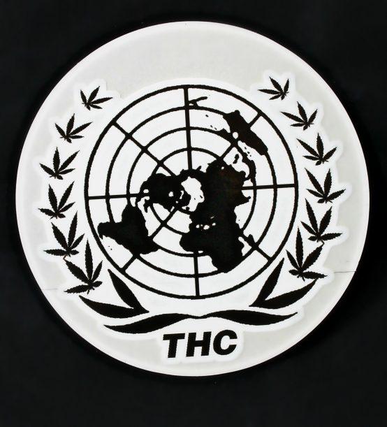 thc_sticker.jpg