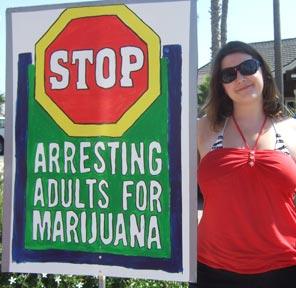 stop_mj_arrest.jpg