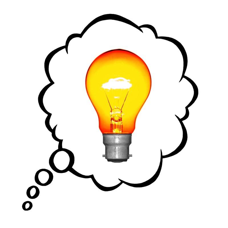 light_bulb.jpg