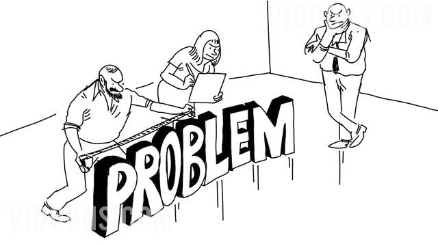 problem.jpg