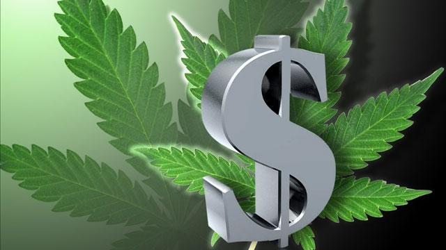 marijuana___sign.jpg