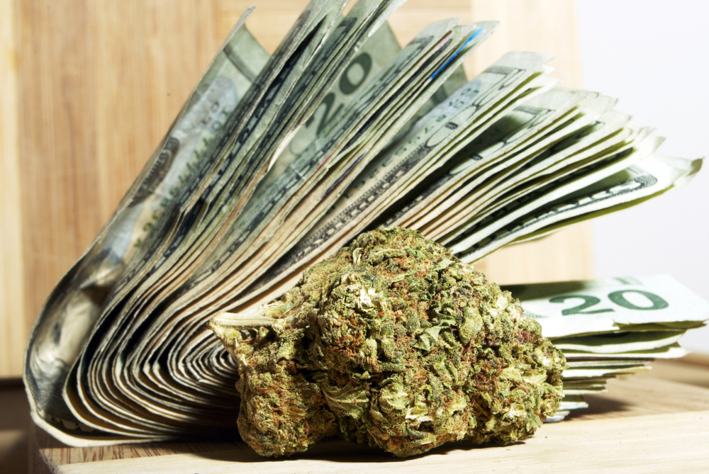 money_wrapped_around_marijuana.jpg