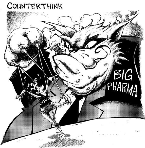 Big-Pharma-gov.jpg