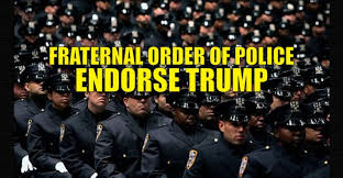 police_endorse.jpg