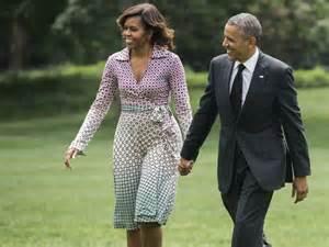 obama_and_michele.jpg