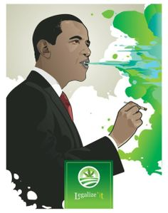 obama_cartoon_smoke.jpg