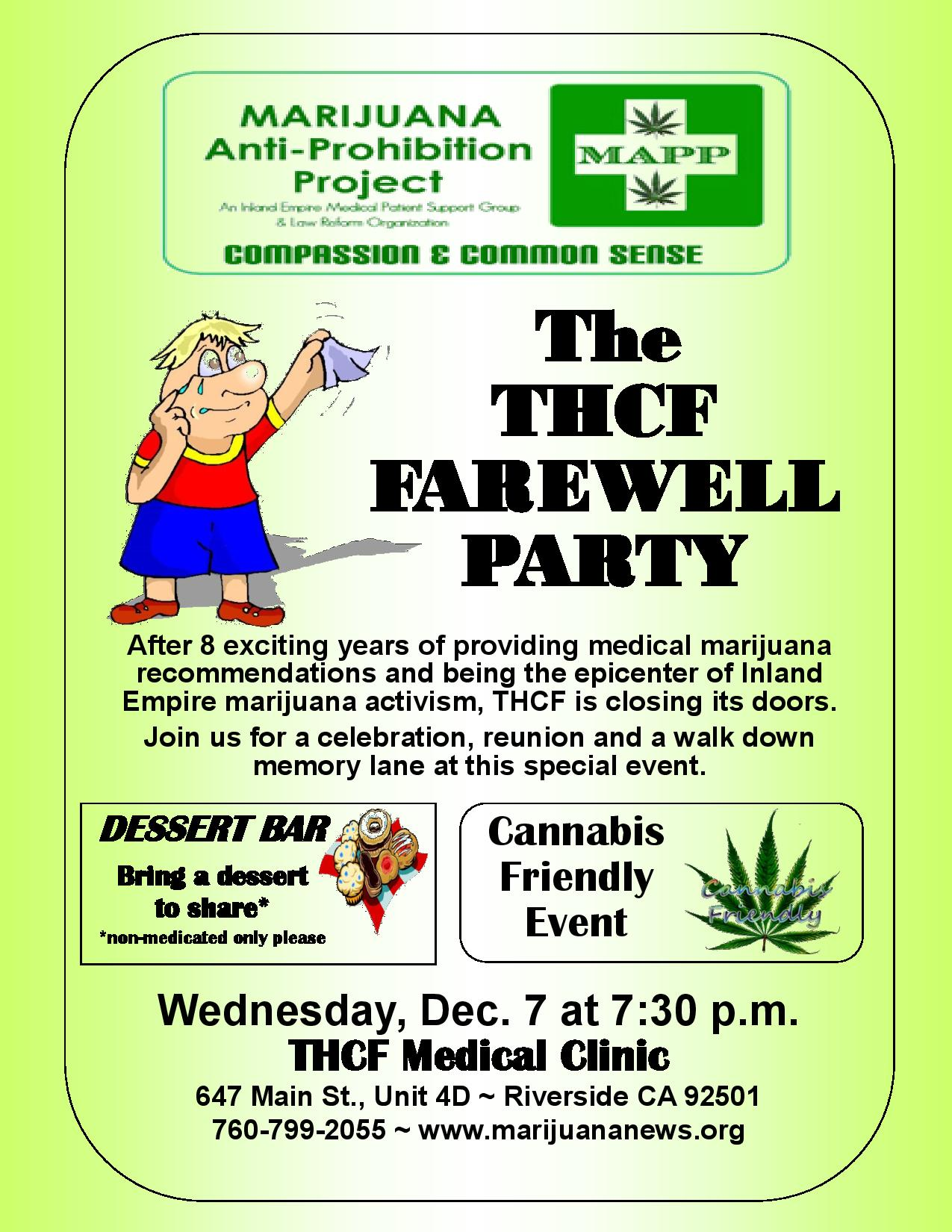 THCF_Farewell_Party.jpg