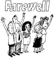 farewell2.jpg