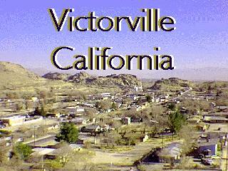 victorville.jpg