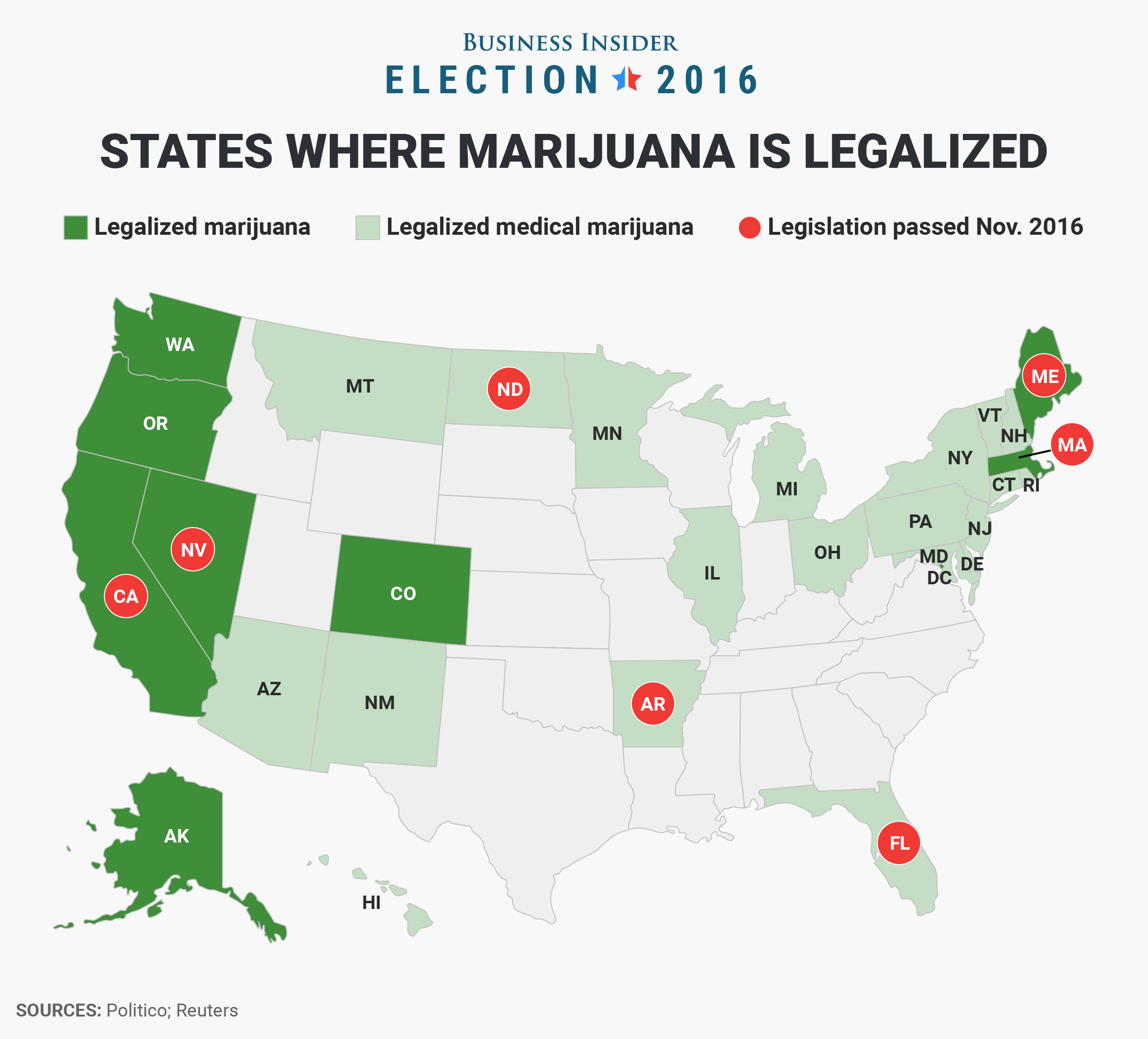 map_legal_mj_mmj.png