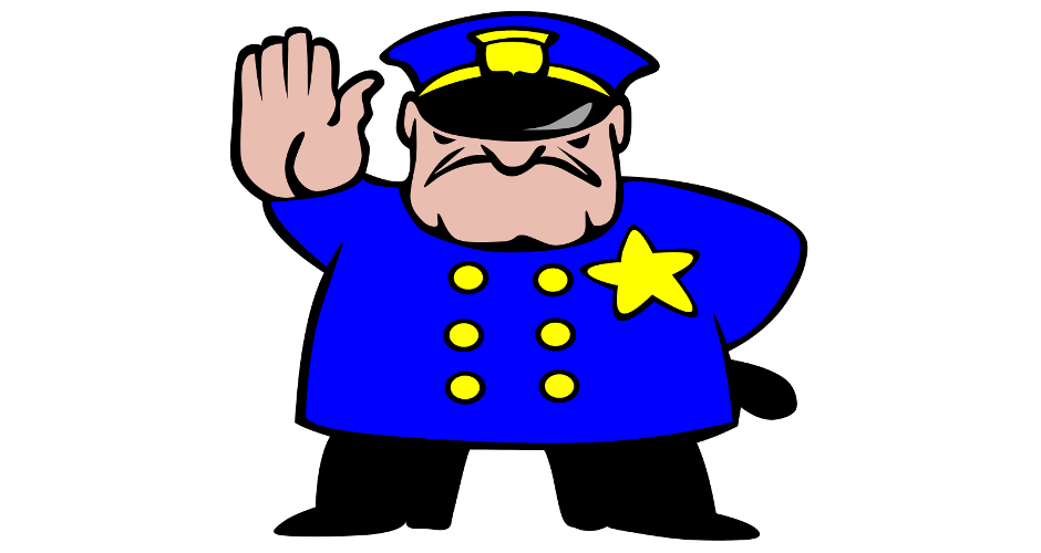police_stop.png