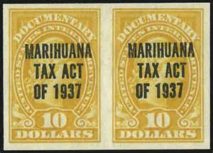 mj_tax_act_stamp.jpg