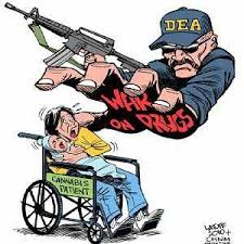 DEA_threat.jpg