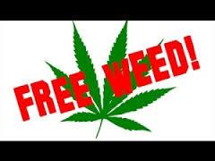 free_weed.jpg