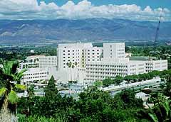 loma_linda_UniversityMedicalCenter.jpg