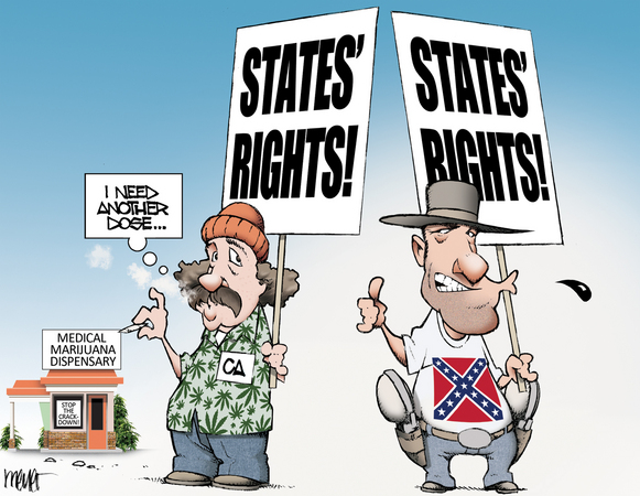 states_rights.jpg