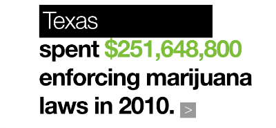 texas_mj_law.png