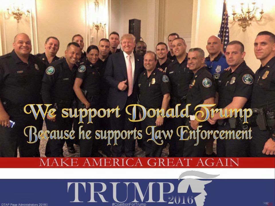 trump_police.jpg