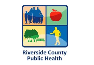 riveside_co_publich_health.png
