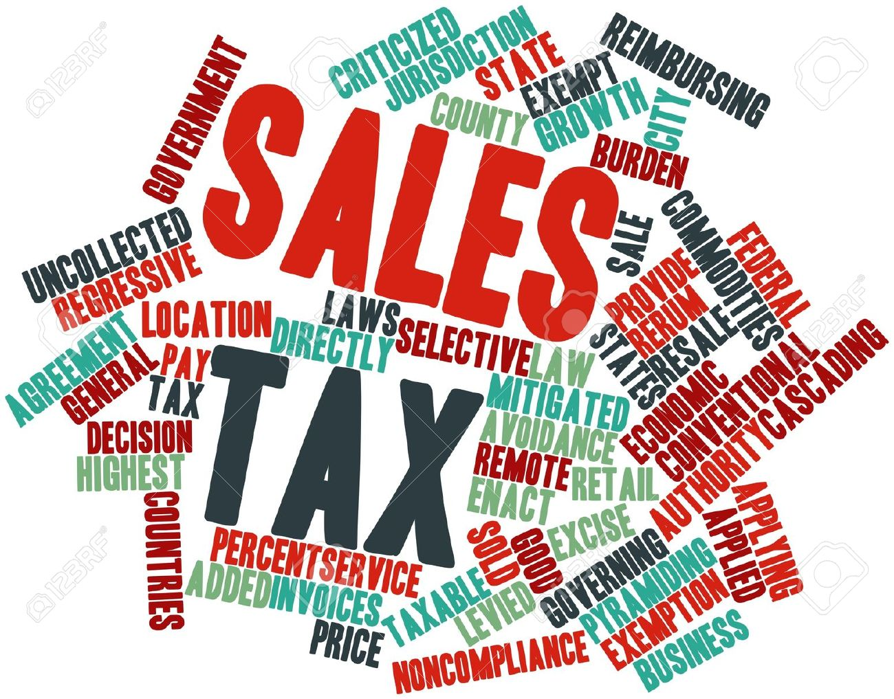 sales_tax.jpg