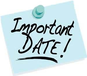 important_date.jpg