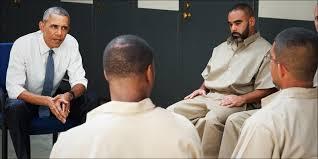 obama_drug_prisoners.jpg