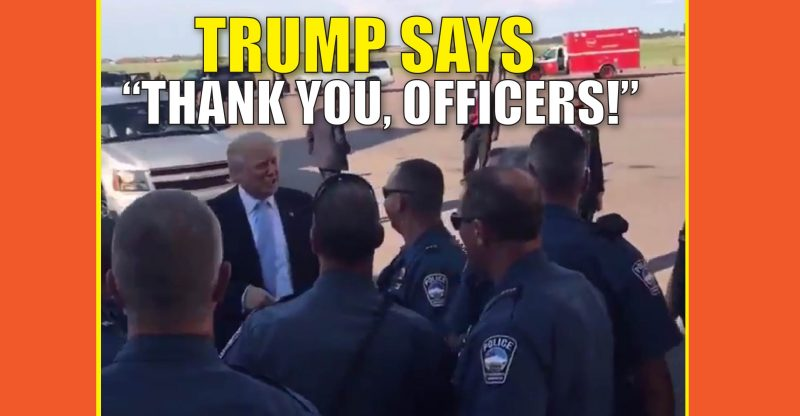 trump_thanks_police.jpg