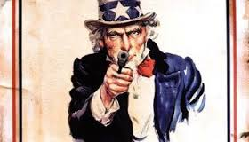 uncle_sam_with_gun.jpg
