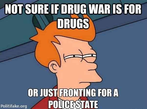 carton_war_on_drugs_police_state.jpg