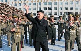 north_korea_police.jpg
