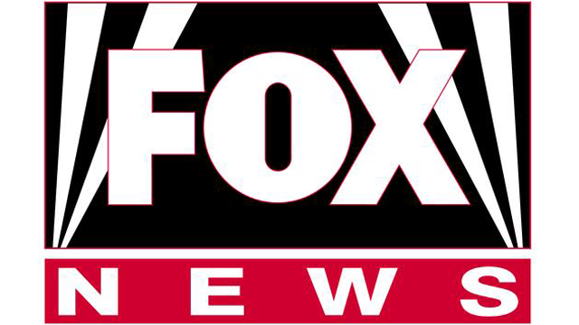 fox_news.png