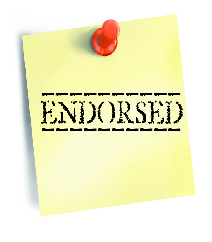 Endorsed-2.jpg