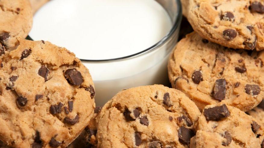 milk_cookie.jpg