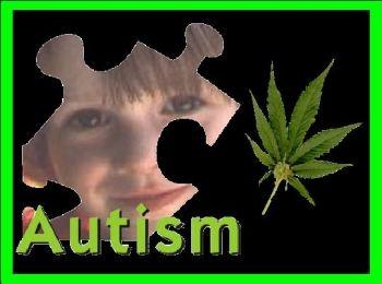 autism_pot.jpg
