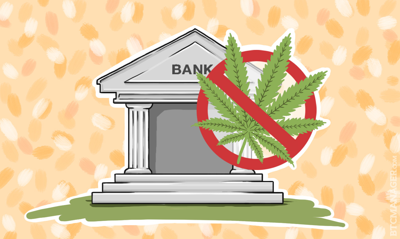 banks_no_pot.jpg