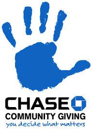 chase_hand.jpg