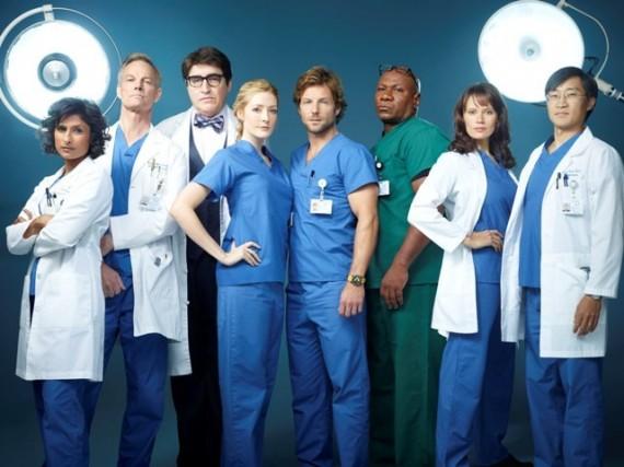 doctors_nurses.jpg