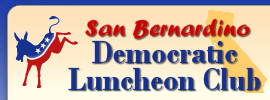 sb_dem_luncheon_club.png