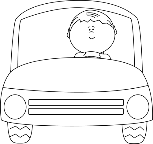 driving_car.jpg