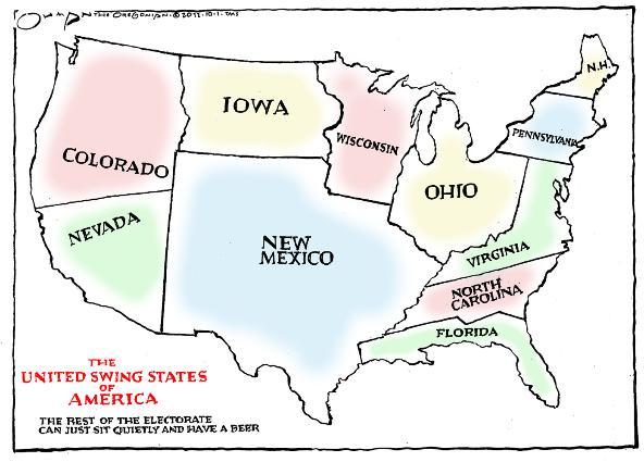 swing_states.jpeg