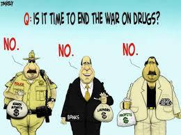 war_on_drugs_cartoon.jpg