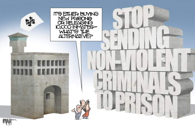non_violent_offenders.jpg