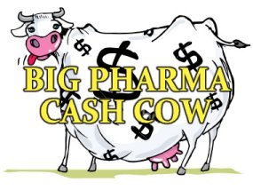 pharma_cash_cow.jpg