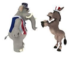 elephant_and_donkey_standing.jpg