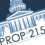 prop_215_state_capitol.jpg